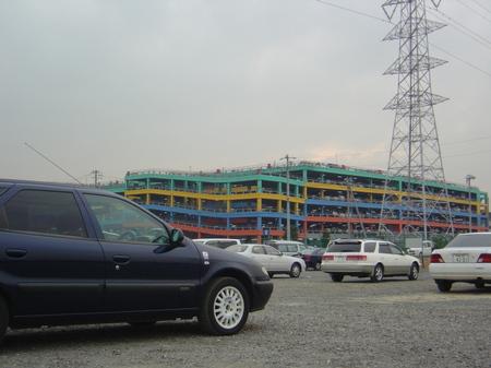DSC04903