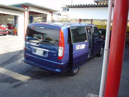 DSC005601