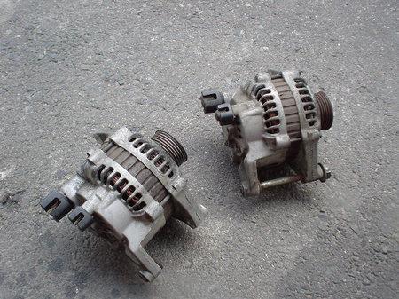 DSC01417