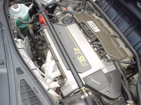 DSC06170