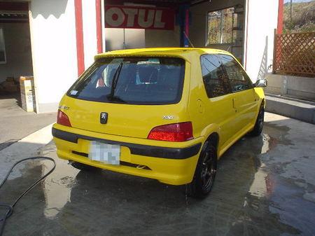 Dsc00133a